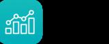 Logos_Programas-01-300x117