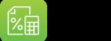 Logos_Programas-02-300x126