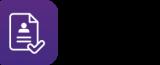 Logos_Programas-03-300x112