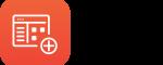 Logos_Programas-04-300x128