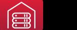 Logos_Programas-07-300x167